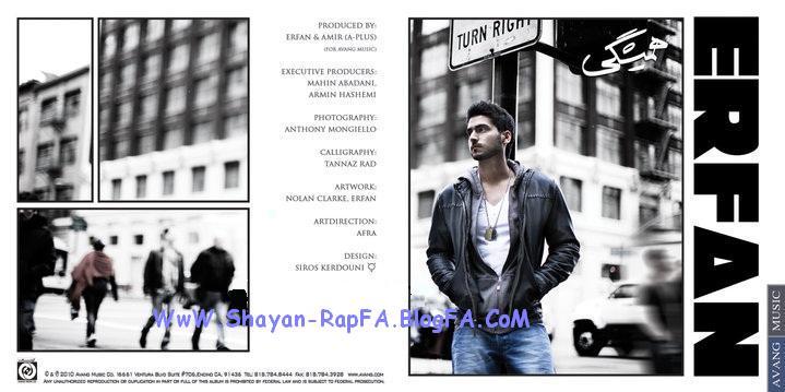 http://shayan-rapfa.persiangig.com/image/Erfan-hamishegi-Demo.jpg
